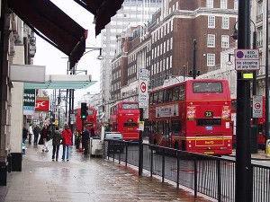 18807530_england_london1