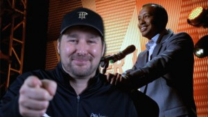18th-annual-tiger-jam-event-phil-hellmuth-confirmed-as-mc