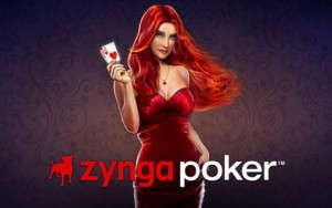 1_zynga_poker_texas_holdem