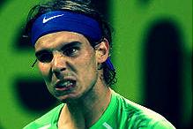 220px-Rafael_Nadal_Doha