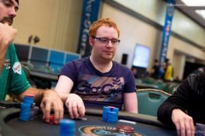 Nial.Farell.WSOP2015