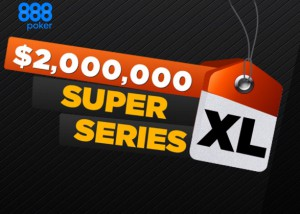 888poker-super-xxl-series