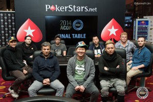 ACOP-2014-Final-Table