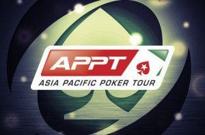 APPT.pokerstars