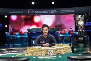 Aaron_Mermelstein_WPT_Borgata_Winter_Poker_Open