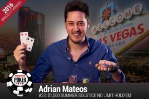 Adrian-Mateos-winner-photo