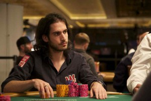 alex-luno-online-highstakes-top-winner