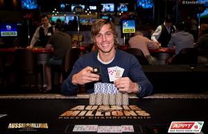 Alex_Trevallion_Aussie_Millions