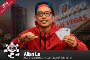 Allan-Le-winner-photo