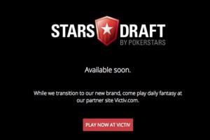 Amaya_Victiv_PokerStars_StarsDraft