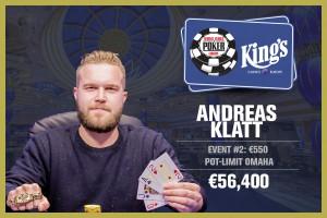 Andreas Klatt-winner-photo