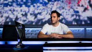 Andreas-daskalos20-Christoforou