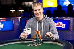 Andrew-Rennhack-WSOP-2014