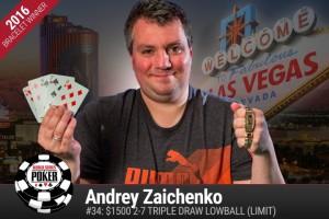 Andrey-Zaichenko-winner-photo
