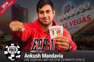 Ankush-Mandavia-winner-photo