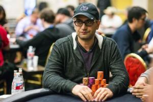Antonio-Esfandiari-wpt-la-poker-classic