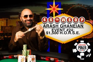 Arash_Ghaneian_WSOP_2015