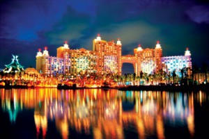 atlantis-paradise-island-resort