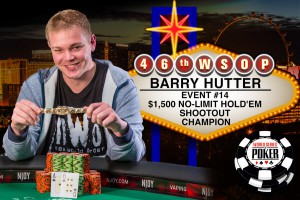 Barry_Hutter_WSOP_2015