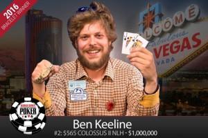 Ben-Keeline-winner-photo