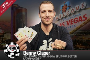 Benny-Glaser-winner-photo