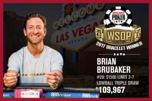 Brian-Brubaker-winner-photo