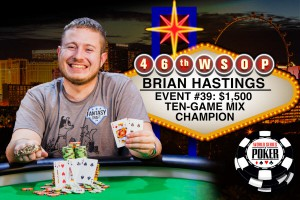 Brian_Hastings_WSOP_2015