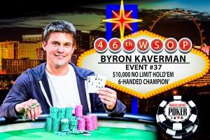Byron_Kaverman_WSOP_2015