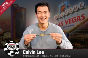 Calvin-Lee-winner-photo