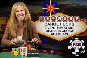 Carol_Fuchs_WSOP_2015