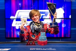 Charlie_Carrel_EPT11_Grand_Final_High_Roller