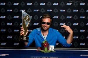 Connor-Drinan-EPT-Barcelona-highroller-winner