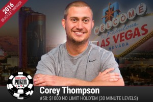 Corey-Thompson-winner-photo