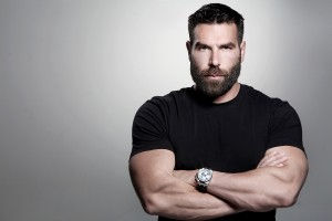 Dan_Bilzerian_photo_by_Damir_Karamujic