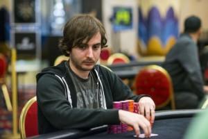 Daniel-Strelitz-wpt-la-poker-classic-leader