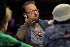 daniel_negreanu_angry