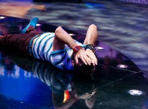 Daniel_Negreanu_WSOP_2015
