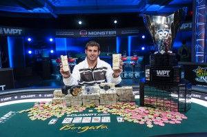 Darren-Elias-WPT-Borgata-Poker-Open-2014