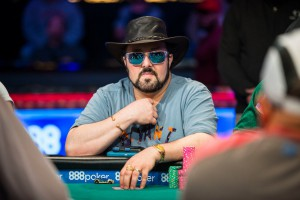 David-Bach-WSOP-2017-double-winner