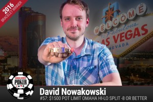 David-Nowakowski-winner-photo