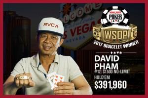 David-Pham-winner-photo