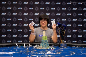 david-yan-ept-malta-winner