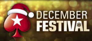 December Festival - Poker Promotions and Online Tournament Schedule 2014-12-02 10-54-39