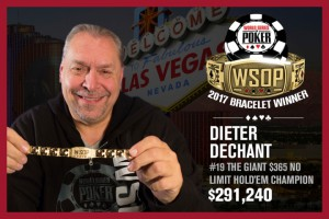 Dieter-Dechant-winner-photo