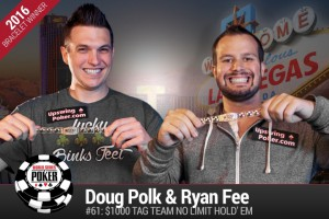 Doug-Polk-and-Ryan-Fee-winner-photo