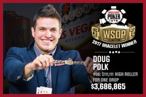Doug-Polk-winner-photo