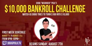 doug_polk_bankroll_challenge