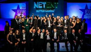 EGR-winners-2017