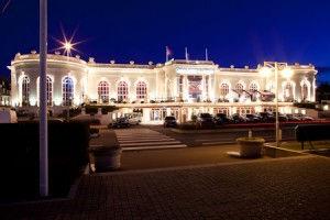 EPTDeauville_casino