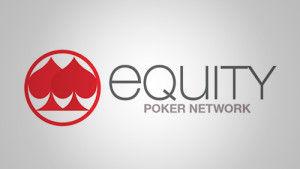 Equity-Poker-Network